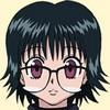 Shizuku (HxH)