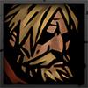 Houndmaster (DD)