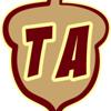 TeamAcorn