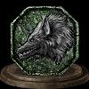 Old Wolf of Farron