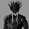 Lorian Elder Prince