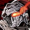 Goblin Slayer!