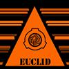 Класс Евклид
