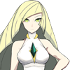 lusamine (pokemon)