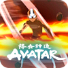 Avatar (мультсериал)