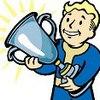 Конкурсы Fallout