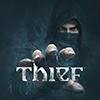 Thief 4