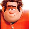 Ralph (Wreck-It Ralph)