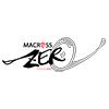 Macross Zero