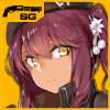 Saiga-12 (Girls Frontline)