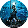 Aquaman (фильм)