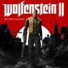 Wolfenstein II The New Colossus
