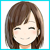 Sako (user ndpz5754)