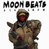 Moon Beats