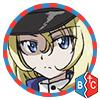 Oshida (girls und panzer)