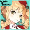 Sten Mk2 (Girls Frontline)