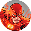 DC Flash