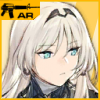 AN-94 (Girls Frontline)