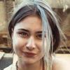 Ксения Луговская