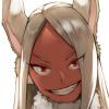 Miruko (Boku no Hero Academia)