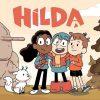 Hilda (мультсериал)