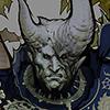Daemon Prince (Wh FB)