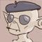 Скамп
