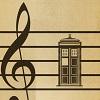 DW Music