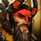 Karroch the Beastmaster