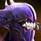 Bane (Dota)
