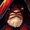 Warlock (Dota)