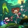 Amphibia (Disney)