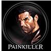 Painkiller (игра)