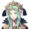 Rhea (Fire Emblem)