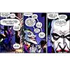 DCU Comics