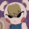Marshal (Animal Crossing)