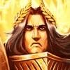 Emperor (wh 40000)