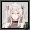 shishiro botan