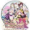 Atelier (series)