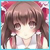 Ayase Hazuki