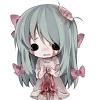 Zombie Girl (Anime)