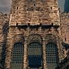 Sen's Fortress