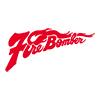 Fire Bomber