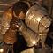 Saulden The Crestfallen Warrior