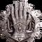 Iron Hands