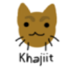 khajiit