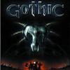Gothic (game)