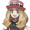 Serena (pokemon)
