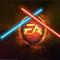 SW игры