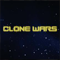 Clone Wars (2003-2004)